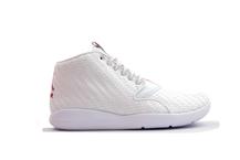 sneakers jordan eclipse chukka 881453 101