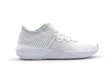 sneakers jordan express 897988 100