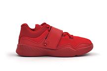 sneakers jordan