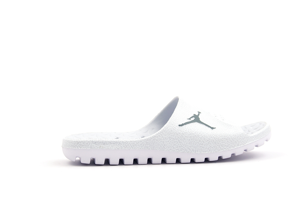 sneakers jordan super fly tm sld 2 grpc 881572 003