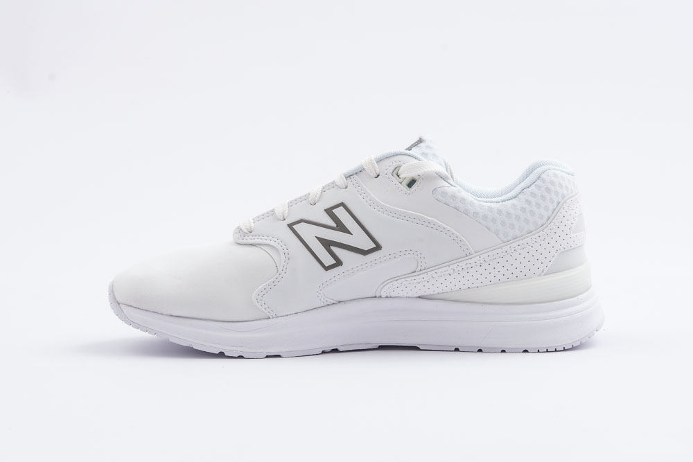 NEW BALANCE ML1550WW