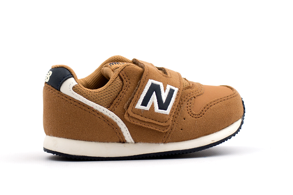 Zapatillas New Balance FS996EII