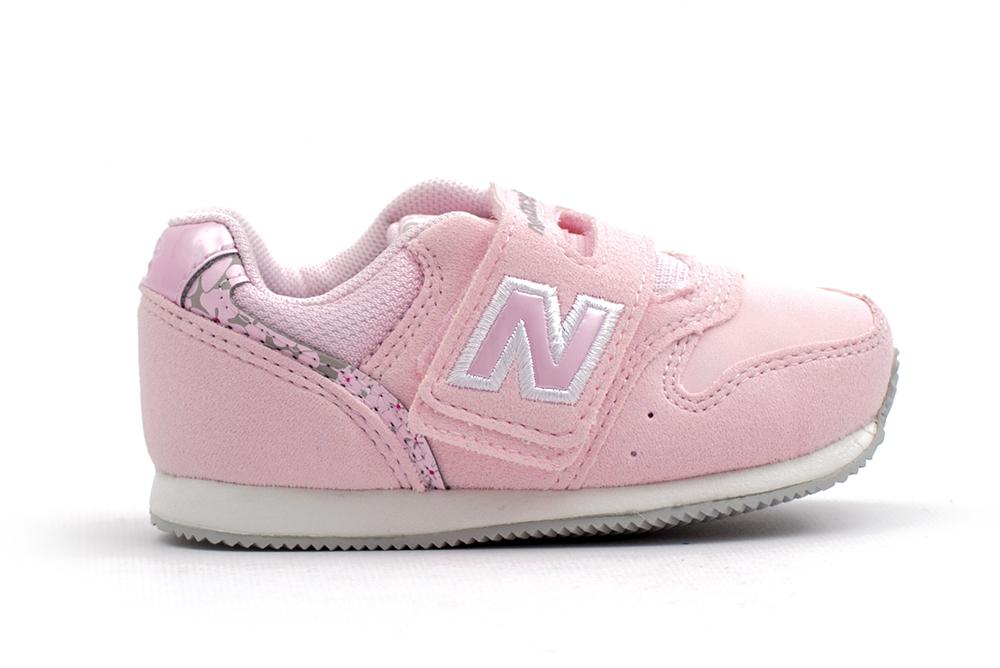 Sneakers New Balance FS996F1L