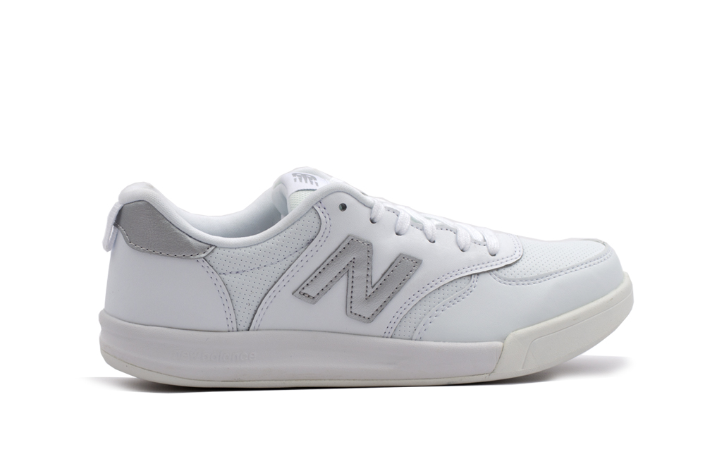 Sneakers New Balance KL300WTG Brutalzapas