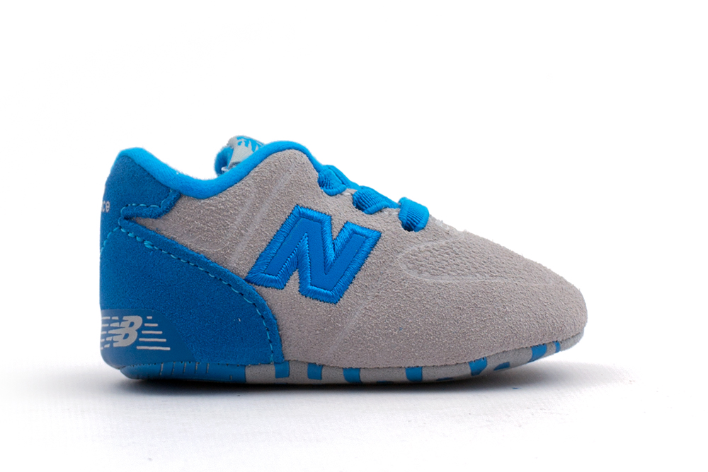 Baskets New Balance KL574CBC Brutalzapas