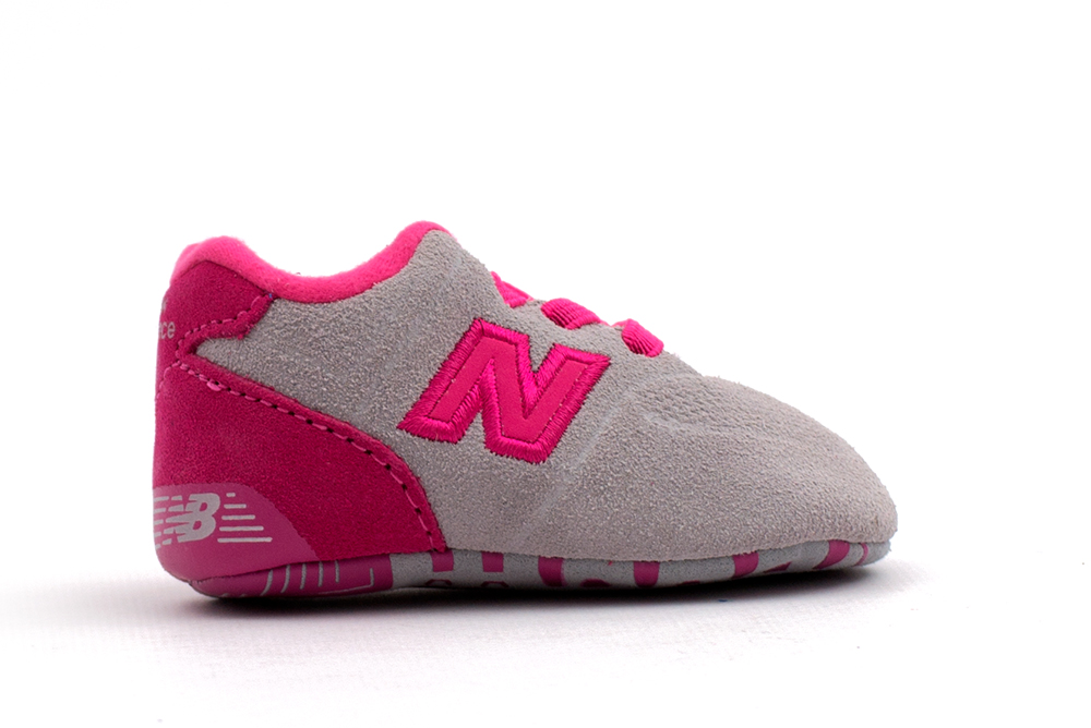 Baskets New Balance KL574CPC Brutalzapas