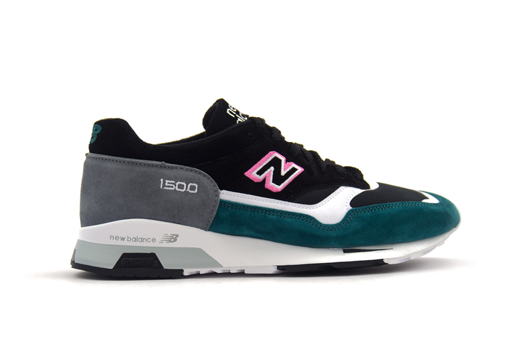baskets new balance M1500KFG