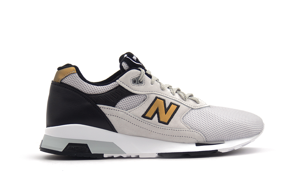 sneakers new balance M1991GG