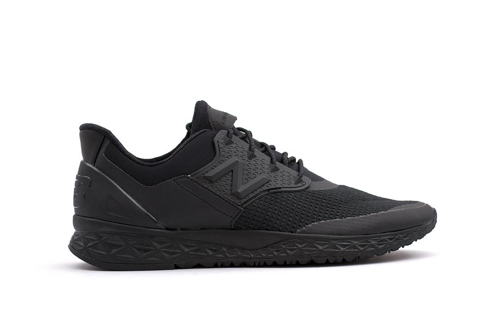Sneakers New Balance MFL100C Brutalzapas