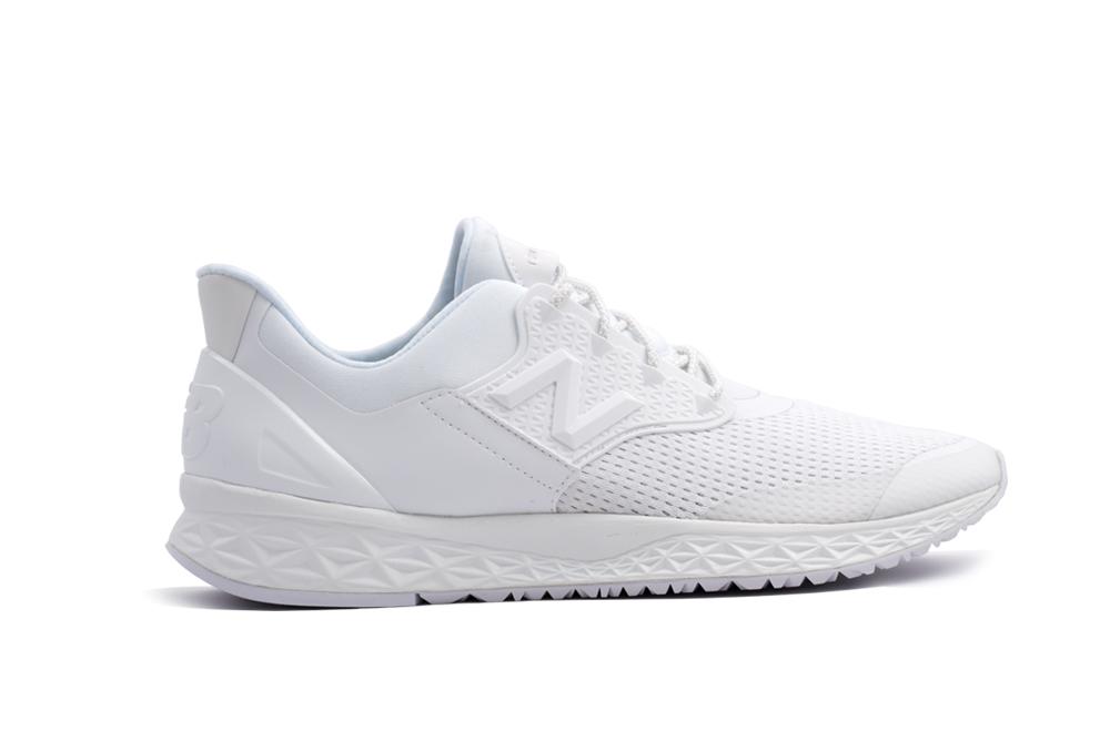 Sneakers New Balance MFL100S Brutalzapas