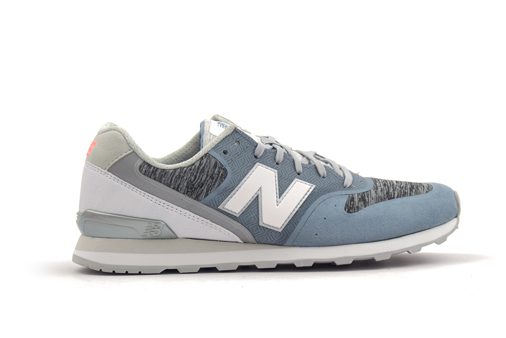 sneakers new balance WR996NOA
