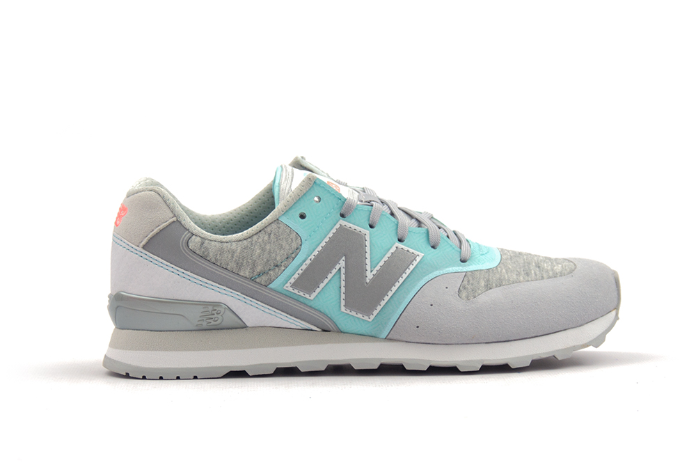 sneakers new balance WR996NOB