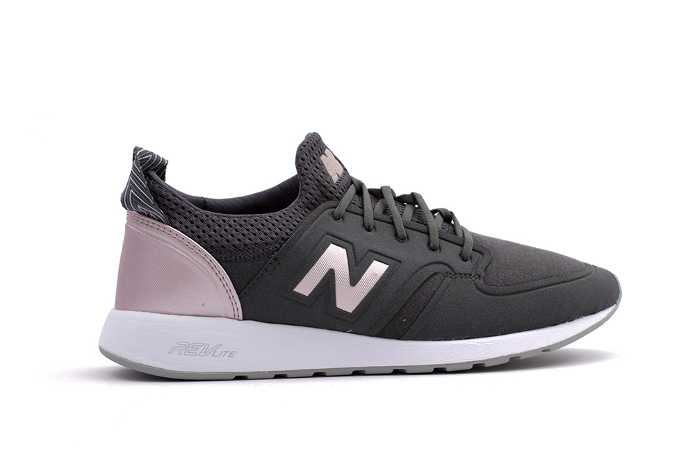 Zapatillas New Balance WRL420SF Brutalzapas