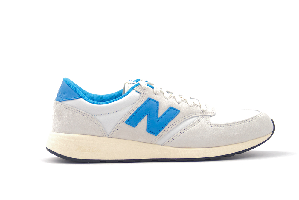 sneakers new balance mrl420sw