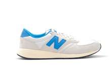 zapatillas new balance mrl420sw