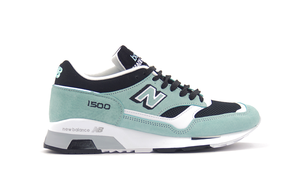 sneakers new balance m1500mgk