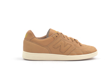 sneakers new balance epictrtn made england