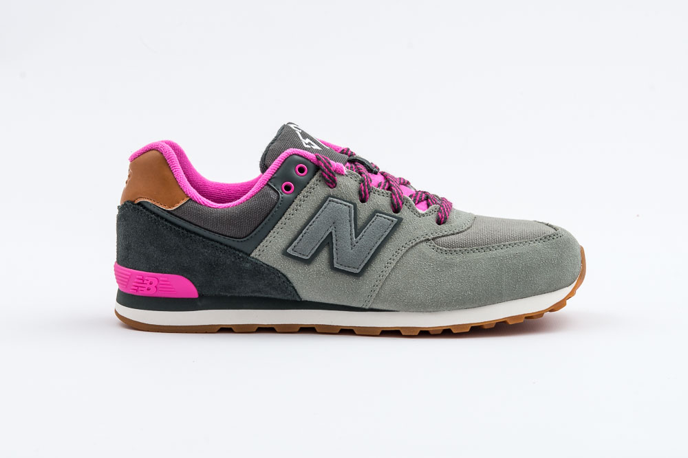 sneakers new balance