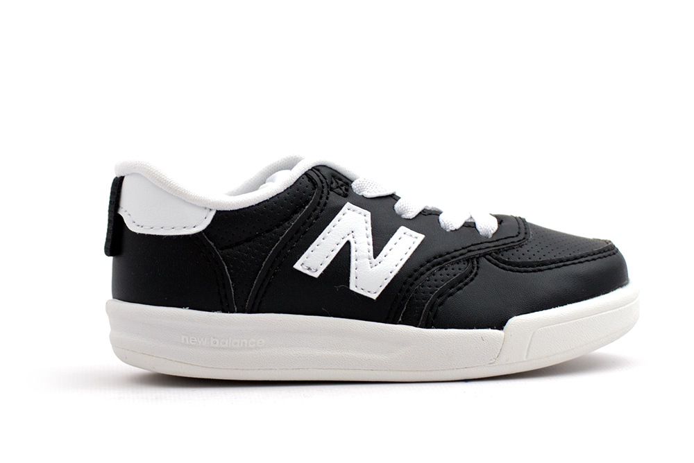 Sneakers New Balance KT300BKI