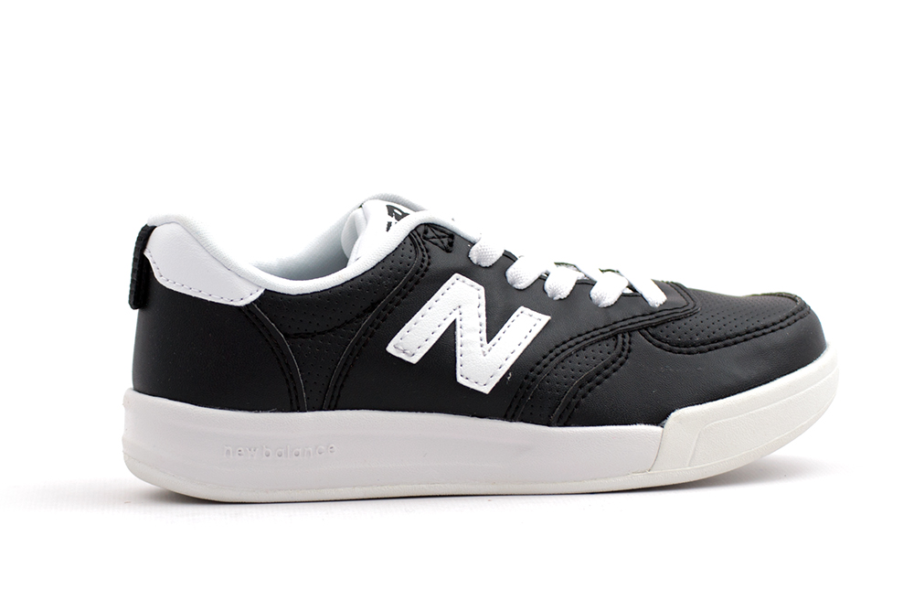 Sneakers New Balance KT300BKP