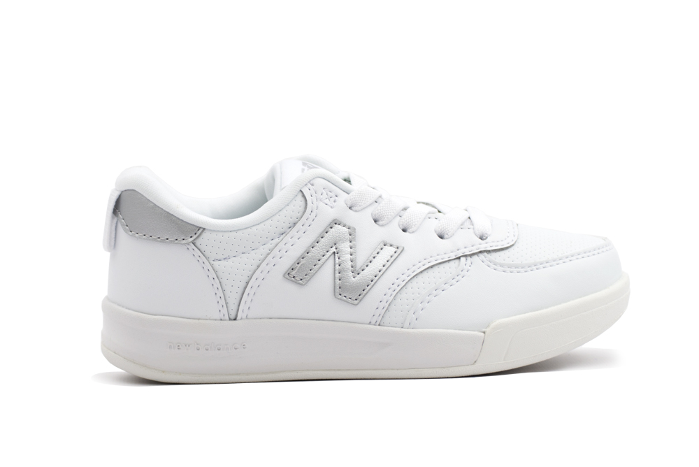 Zapatillas New Balance KT300WTI