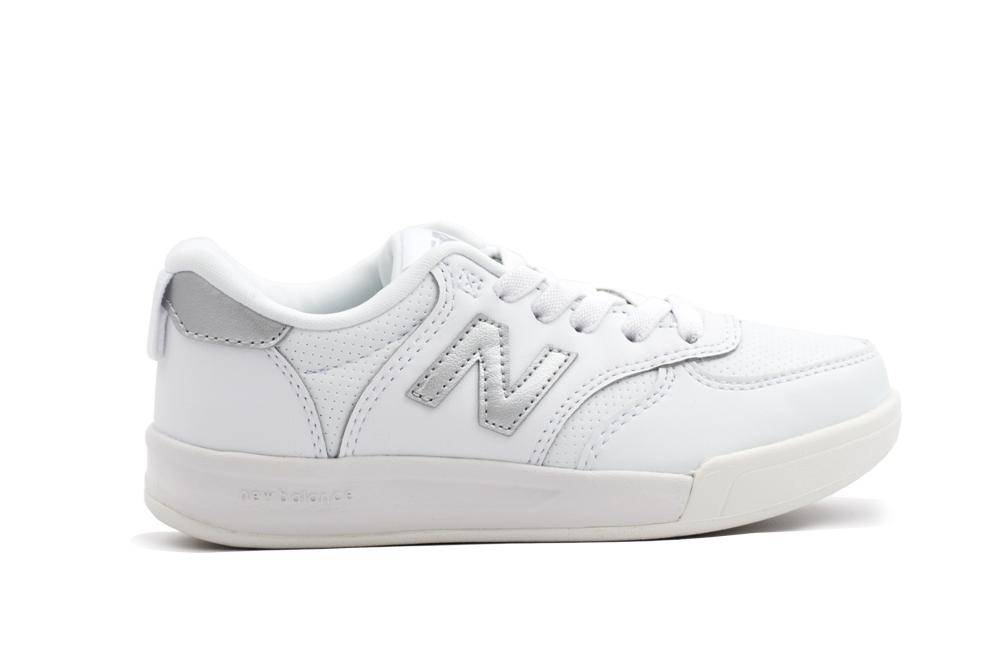 Sneakers New Balance KT300WTI