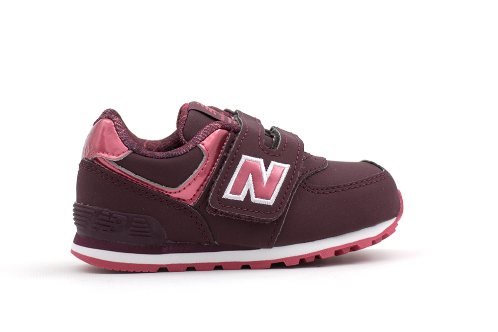Zapatillas New Balance KV574F2I