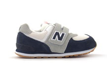 sneakers new balance kv574rki