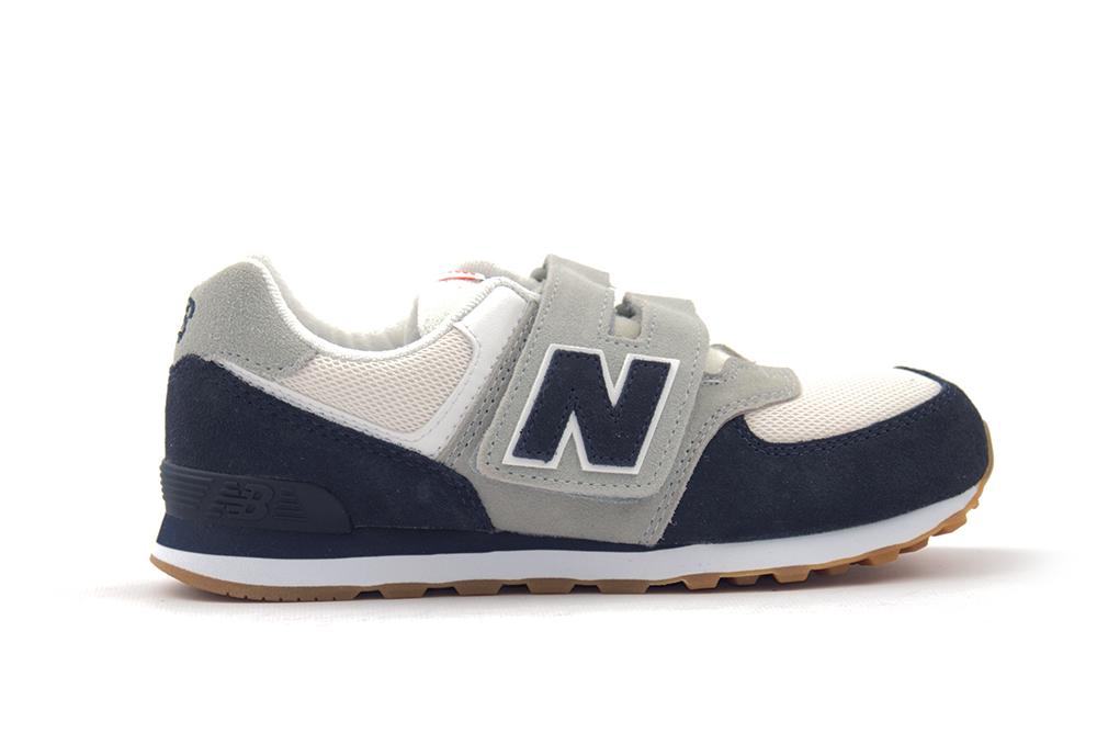 sneakers new balance kv574rky