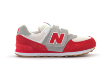 sneakers new balance kv574ruy