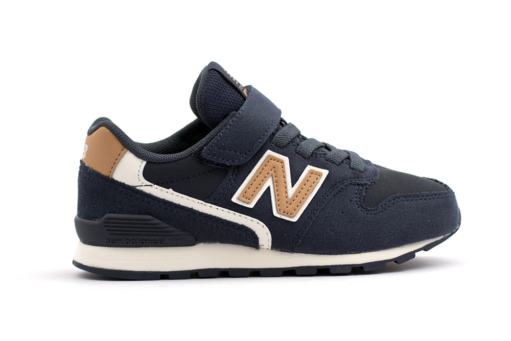 Zapatillas New Balance KV996AVY
