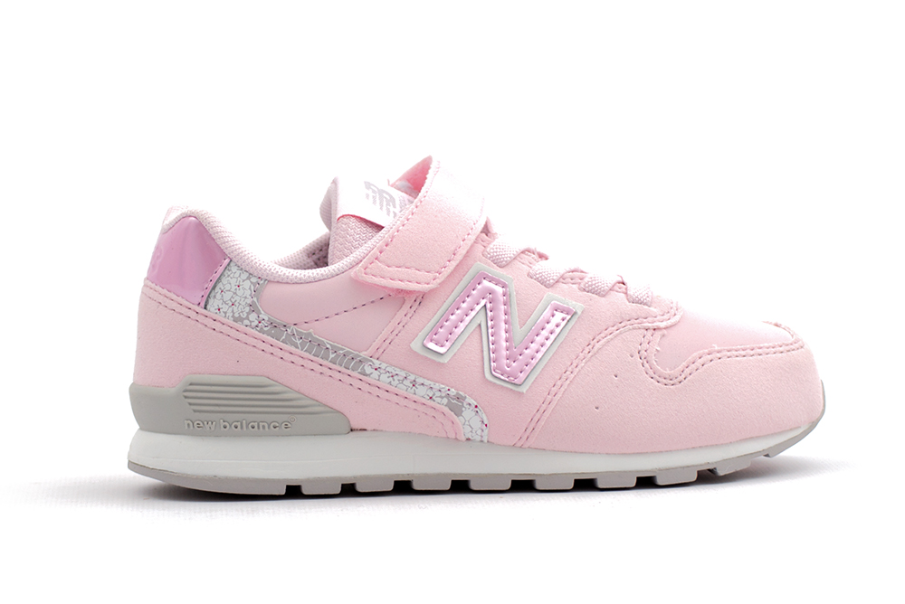 Zapatillas New Balance KV996F1Y