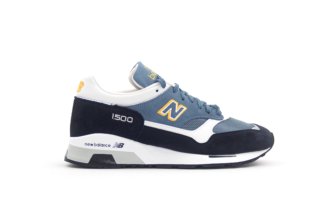 sneakers new balance m1500nbw