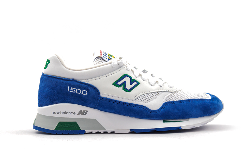 baskets new balance m1500cf