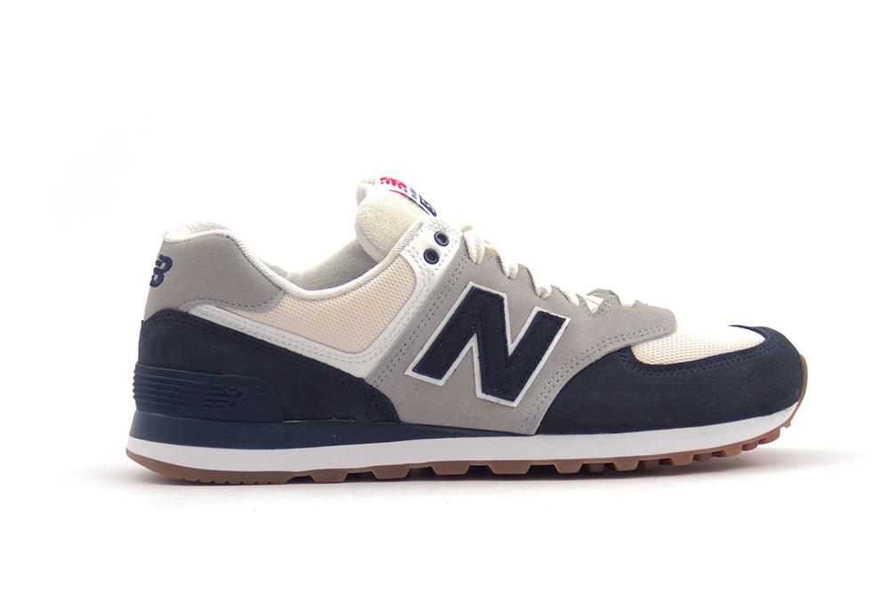 sneakers new balance ml574rsc