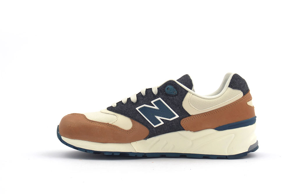 NEW BALANCE ML 999 NB