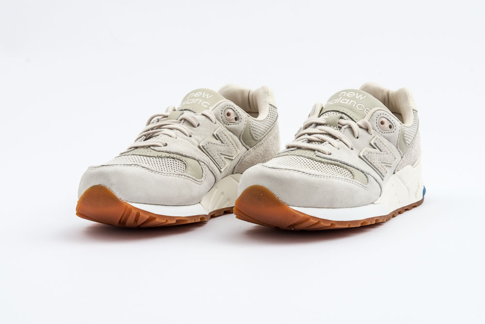 NEW BALANCE ML 999 WEU