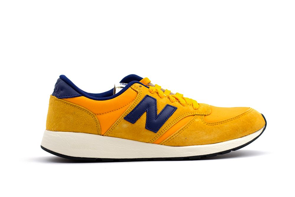 Sneakers New Balance MRL420SE