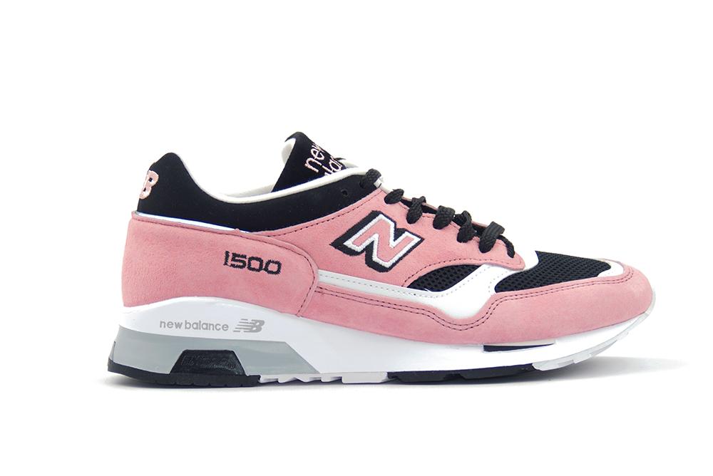 sneakers new balance m1500mpk