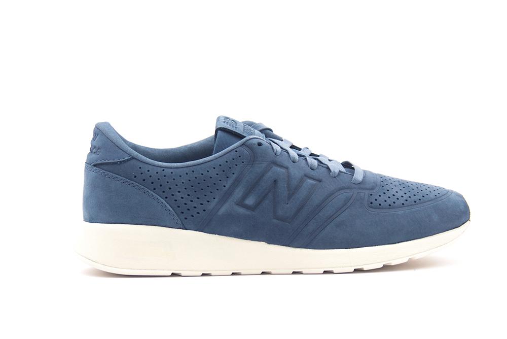 sneakers new balance mrl420da