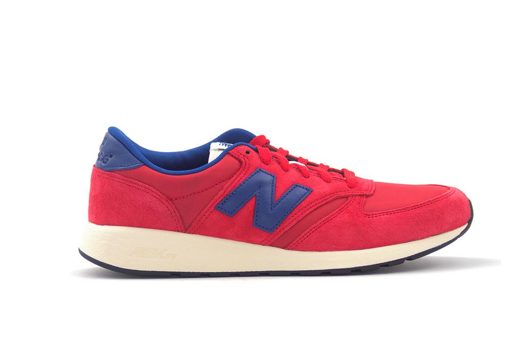 sneakers new balance mrl420sc