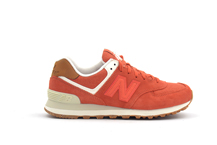 NEW BALANCE WL 574 SEA