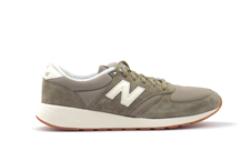 sneakers new balance WRL420RB