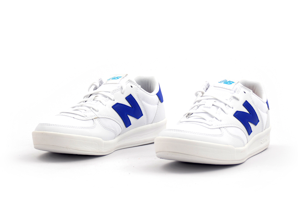 NEW BALANCE WRT 300 CE