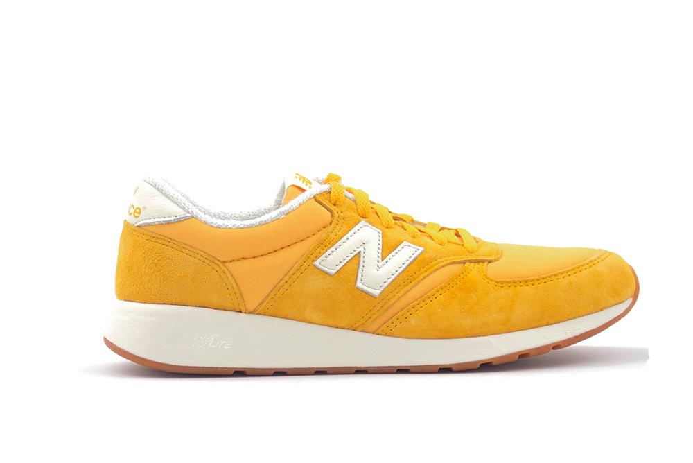 sneakers new balance WRL420RA