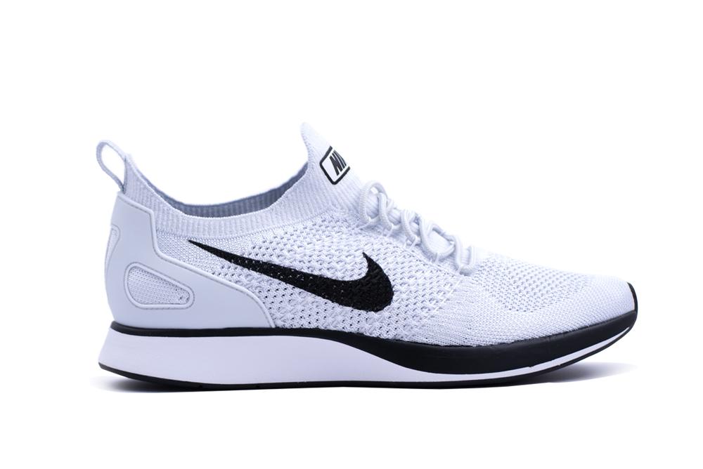 Nike W Air Zoom Mariah Fk Racer 918264 002 Brutalzapas