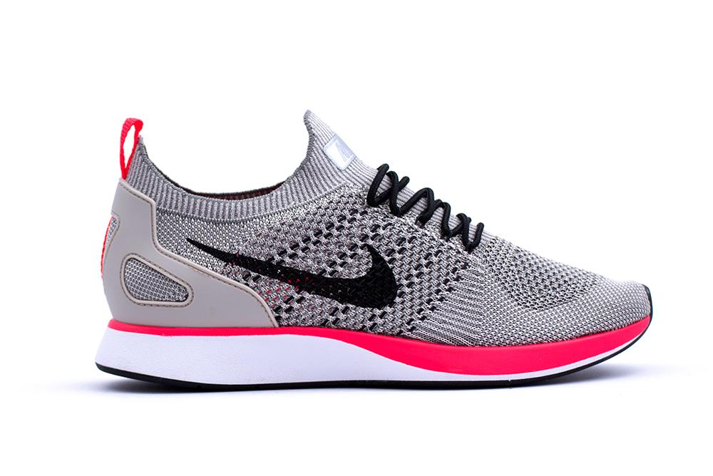 Nike W Air Zoom Mariah fk Racer 917658 200 Brutalzapas