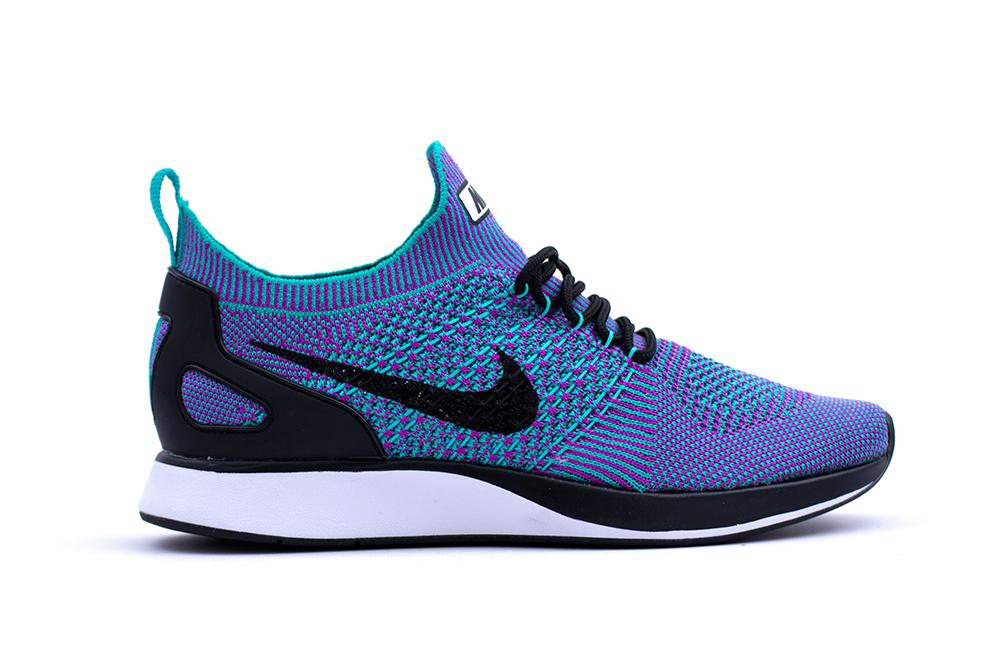 Nike W Air Zoom Mariah Fk Racer 917658 300 Brutalzapas
