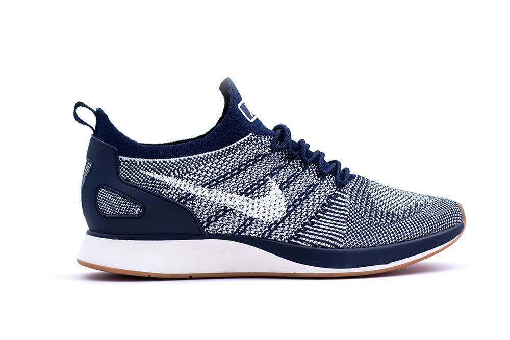 Nike W Air Zoom Mariah Fk Racer 917658 400 Brutalzapas
