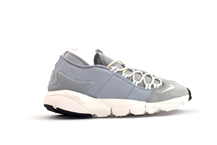 sneakers jordan air footscape nm 852629 003